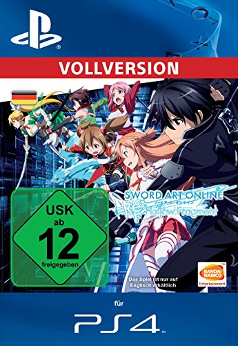 sword-art-online-re-hollow-fragment-vollversion-ps4-psn-code-deutsches-konto