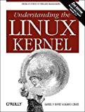 Understanding the Linux Kernel (2nd Edition) (0596002130) by Daniel P. Bovet