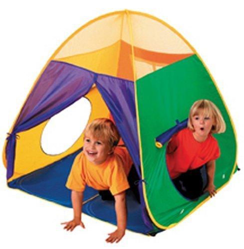 Schylling Mega Tent by Schylling günstig kaufen