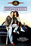 Bull Durham: Special Edition (Widescr...