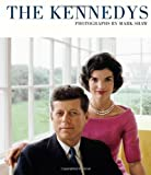The Kennedys  Photographs by Mark Shaw