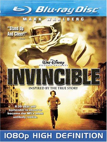 invincible-blu-ray