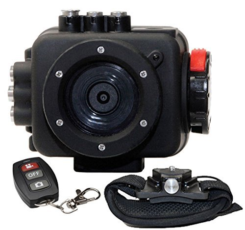 intova-sport-hd-edgue-wi-fi-waterproof-sports-video-camera-wi-fi-remote-underwater-camcorder-with-fr