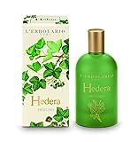 Hedera (Ivy) Acqua di Profumo (Eau de Parfum) by L'Erbolario Lodi