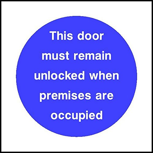 200mmx200mm-keep-unlocked-when-occupied-sign-self-adhesive-health-safety-sticker-sign-vat-invoice-su