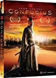 Confucius [DVD] [2012] [Region 1] [US Import] [NTSC]