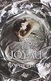 vignette de 'Le joyau n° 1<br /> Joyau (Le) : le joyau t1 (Amy Ewing)'