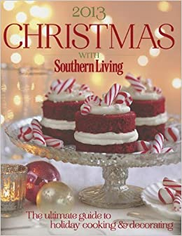 editors of southern living magazine 9780848739669 books