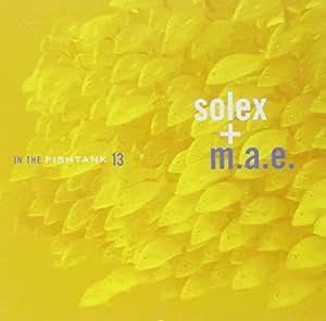 Solex + M.A.E.