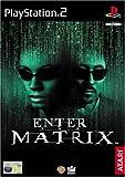 echange, troc Enter the Matrix