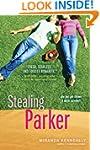 Stealing Parker (Hundred Oaks)