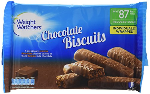weightwatchers-5-chocolate-biscuits-90-g-pack-of-6