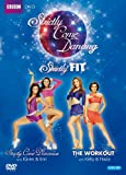 Strictly Come Dancing - Strictly Fit Box Set: Strictly Come Dancersize / The Workout with Kelly & Flavia [DVD]