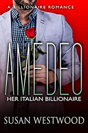 Amedeo, Her Italian Billionaire