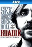 Roadie [HD]