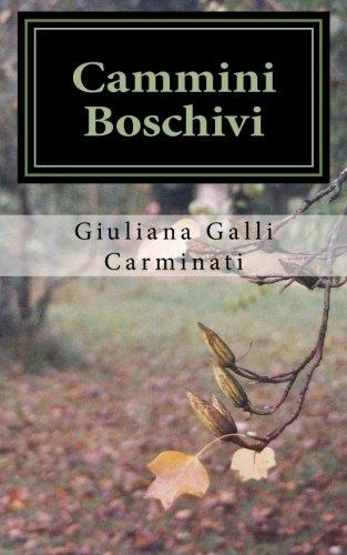 Cammini Boschivi