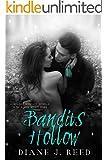 Bandits Hollow: A Holiday Romance Novella (Robbin' Hearts Series)