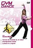 echange, troc Fitness Zone 6 - Gym Dance