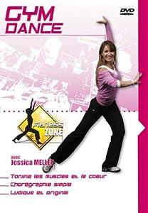 Fitness Zone 6 - Gym Dance