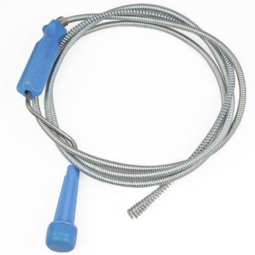 accessotech-18-m-filo-di-acciaio-tubo-asta-di-primavera-drenare-rifiuti-lavello-detergente-sblocca-f
