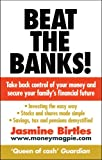 img - for Beat the Banks! book / textbook / text book