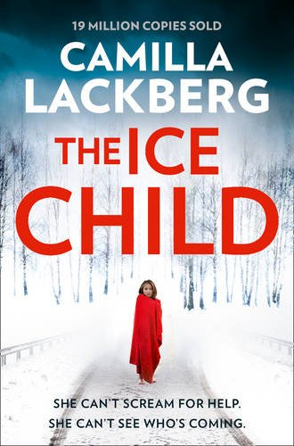The-Ice-Child-Patrik-Hedstrom-and-Erica-Falck-Book-9-Patrik-Hedstrom-9