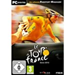 Le Tour de France Saison 2012: Der of...
