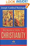 Introduction to Christianity, 2nd Edi...