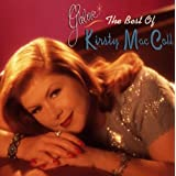 Galore - The Best of Kirsty MacCollby Kirsty MacColl
