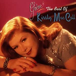 Galore - The Best of Kirsty MacColl