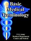 img - for Basic Medical Terminology book / textbook / text book