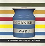 Cornish Ware and Domestic Pottery
