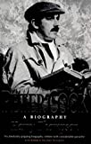 Biography of Peter Cook (0340649690) by Thompson, Harry