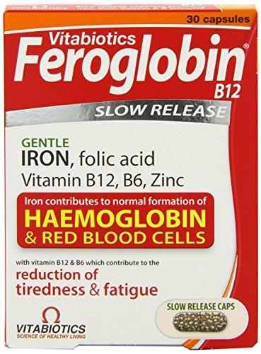 three-packs-of-vitabiotics-feroglobin-b12-slow-release-capsules-x-30