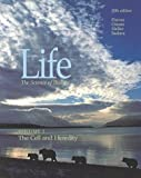 img - for Life the Science of Biology: The Cell and Heredity book / textbook / text book