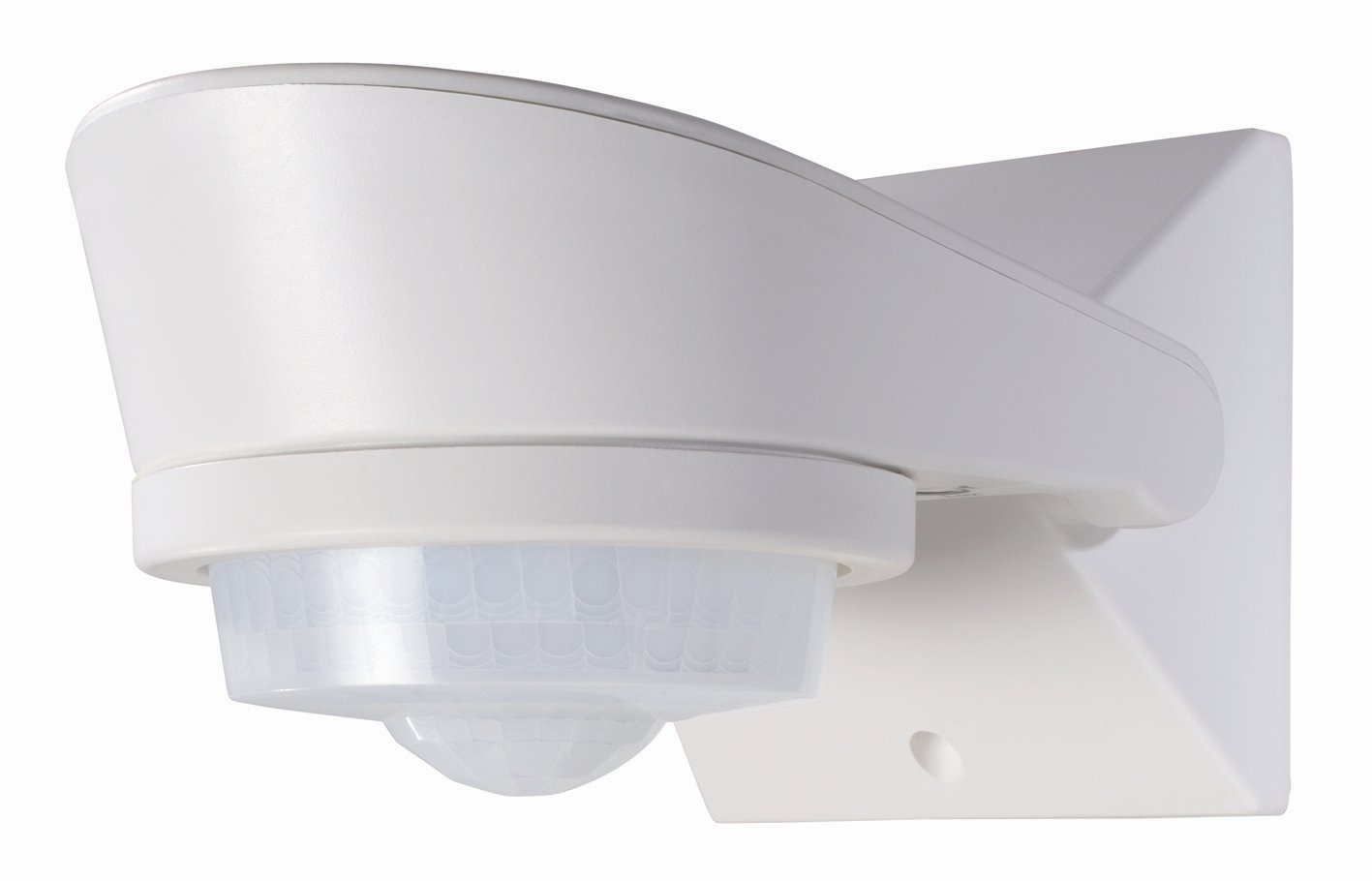Theben 1010460 Bewegungsmelde Luxa 101360 weiß  BaumarktKundenbewertung und Beschreibung
