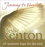 img - for Journey to Freedom book / textbook / text book