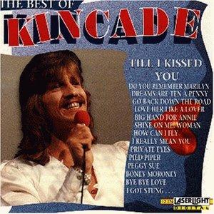 Kincade - Let