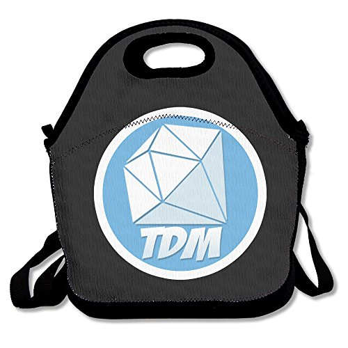 willcallyou-lunch-tote-bag-the-diamond-minecart-dan-tdm