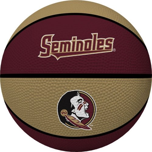 FSU Basketball