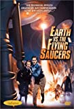 Earth vs the Flying Saucers (Sous-titres français)