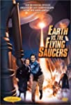 Earth vs the Flying Saucers (Sous-tit...
