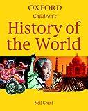 Children's History of the World 2005