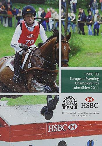 hsbc-fei-european-championship-eventing-dvd