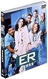 ER �۵�̿�� I �ҥե������ȡ���������� ���å�2 [DVD]