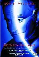 Bicentennial Man [Import USA Zone 1]