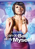 Tyler Perry's I Can Do Bad All By Myself [DVD] [2009] [Region 1] [US Import] [NTSC]