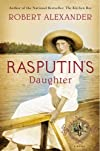 Rasputin&#39;s Daughter