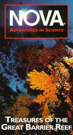nova-treasures-of-the-great-barrier-reef-import