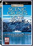 Reader's Digest - Scenic Cruises of the World